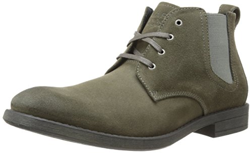 marc-new-york-mens-cooper-gore-chukka-bootlead85-d-us