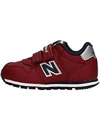 New Balance KV500DBI Sneaker Niños