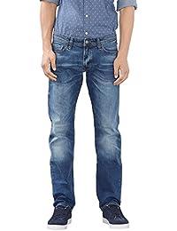 edc by Esprit 086cc2b008, Jeans Homme