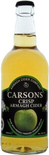 armagh-cider-company-carsons-crisp-45-500ml