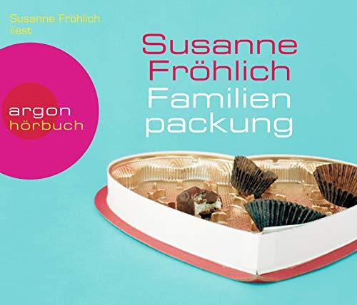 Cover des Mediums: Familienpackung