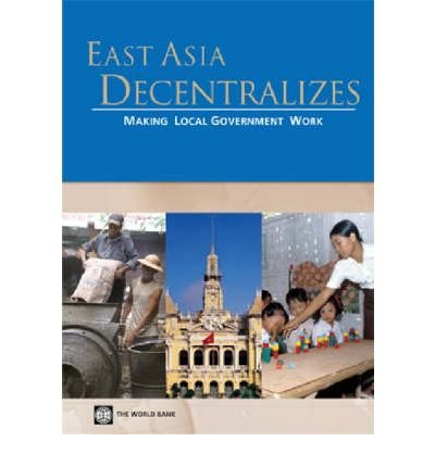 east-asia-decentralizes-author-world-bank-jun-2005