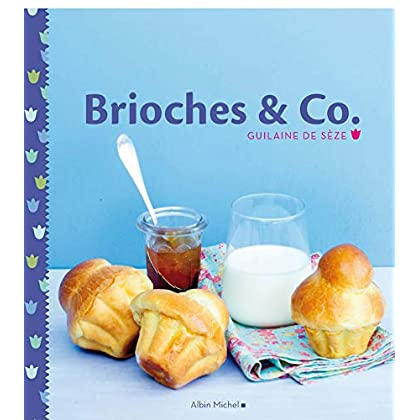 Brioches & Co.