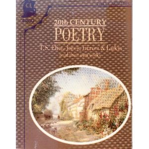 20th-century-poetry-ts-eliot-jones-graves-and-larkin-read-their-own-works