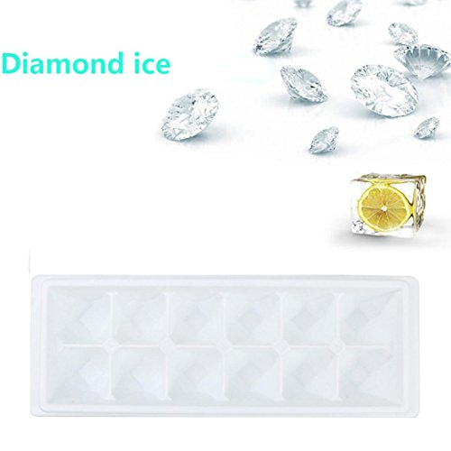 erthome-new-diamonds-gem-cool-ice-cube-chocolate-soap-tray-fodant-moulds