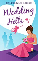 Wedding Hells (Short Story) (Parker Sisters Book 0) (English Edition)