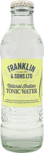 franklin-sons-natural-indian-tonic-water-24-x-200ml