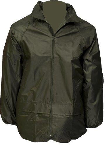 paroh-black-knight-rj-pacifico-pioggia-giacca-xxl-olive-b00bpa6jay