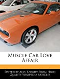 Knight Muscle Cars - Best Reviews Guide
