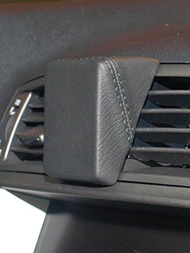 kuda-navigations-konsole-passend-fur-navi-lexus-is-250-ab-12-05-mobilia-kunstleder-schwarz