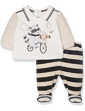 Chicco Baby-Jungen Bekleidungsse