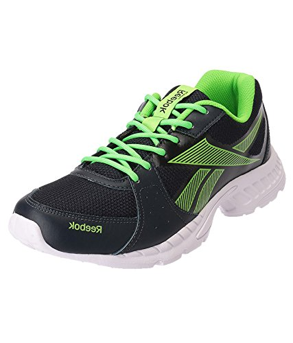 Reebok Women's Top Speed Lp Multi-Color Running Shoes  - 9.5 UK  available at amazon for Rs.1749