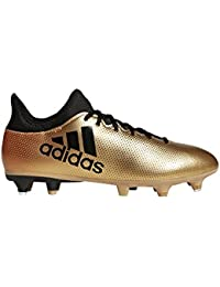 adidas Ace 16.3 TF J, Scarpe da Calcio Unisex