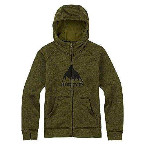 burton-oak-full-zip-felpa-con-cappuccio-da-ragazzo-ragazzo-hoodie-oak-full-zip-olive-branch-heather-