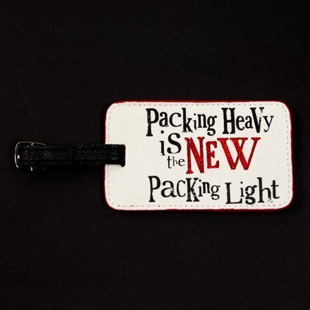 the-bright-side-must-haveable-luggage-tag-packing-heavy