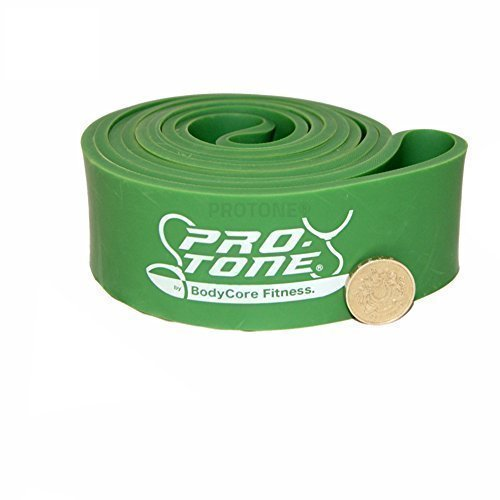crossfit-pull-up-resistance-bands-green-power-lifting-weight-lifting-medium-heavy-by-bodycore-fitnes