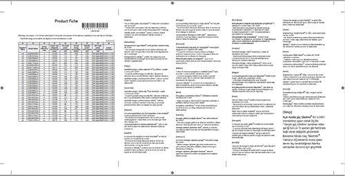 LG OLED55B87 139 cm (55 Zoll) OLED Fernseher (Ultra HD, Twin Triple Tuner, Smart TV)