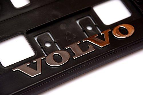 iprime-r-volvo-3d-effekt-lizenz-kennzeichenhalter-volvo-kennzeichenhalterung-nummernschildhalter-1-p