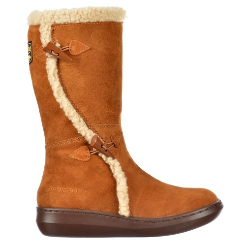 Rocket-Dog-Slope-Womens-Winter-Boots-3-Colour-Options-Black-Suede-Tribal-Brown-Suede-Chestnut-Suede-Ladies