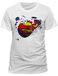 Superman Amazon Uomo Abbigliamento it Amazon Abbigliamento it Superman Uomo Amazon 6vFqEgf