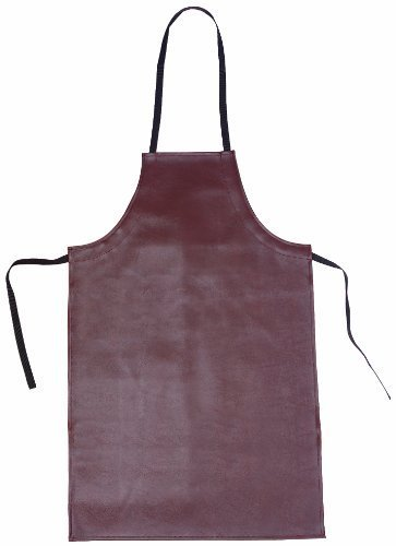 crestware-nauga-dishwash-apron-26-inch-by-42-inch-by-crestware
