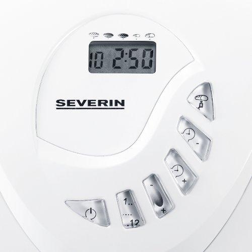 Severin BM 3990...