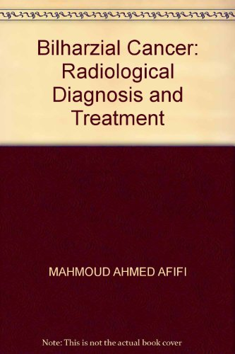 Bilharzial Cancer: Radiological Diagnosis and Treatment
