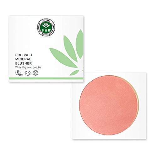phb-pressed-mineral-blossom-colour-blusher-9-g