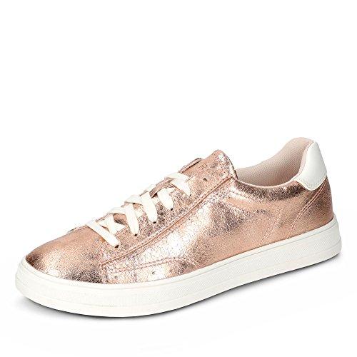 Esprit Sidney Sneaker roségold