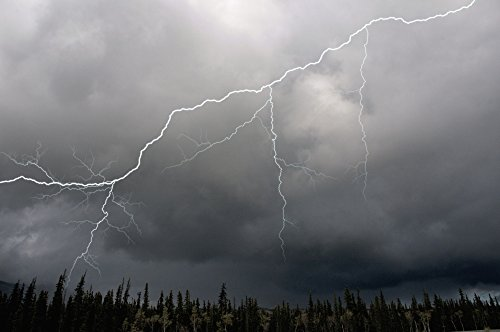 mark-newman-design-pics-lightning-strike-and-storm-over-the-alcan-highway-yukon-territory-canada-sum