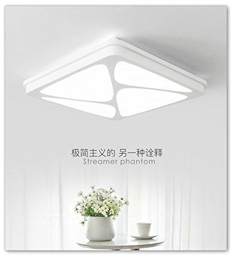 gqlb-lampara-de-techo-led-lampara-dormitorio-salon-moderno-y-sencillo-restaurante-de-moda-luces-luce