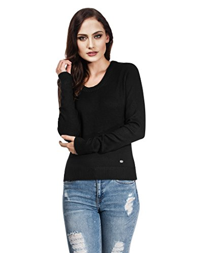 VB Short Black Large