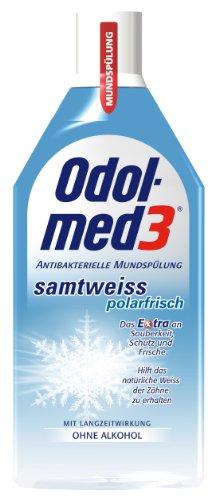 odol-med-3-mundspulung-samtweiss-polarfrisch-500-ml