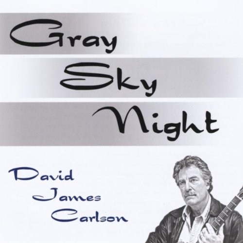 james and the sky is gray James in the sky is gray deals with growing up as a black male in the south james takes a trip to town, along with his mother, to the dentist.