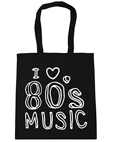 12a4ee4c72e1 Cassette Taking Care of Business Toiletry Wash Bag I love 80 s music Tote  Shopping Bag - many colours