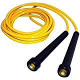 BXR Youth Pro Speed Skipping Rope 2.4m