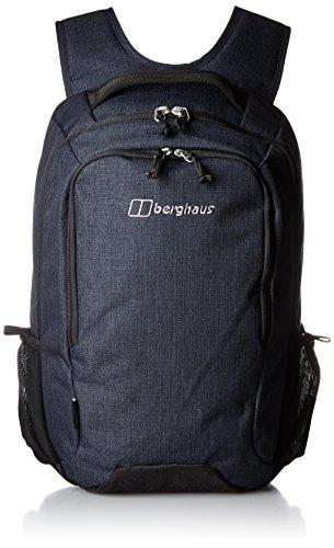 Berghaus Tagesrucksack TRAILBYTE RUCSAC Eclipse/Black