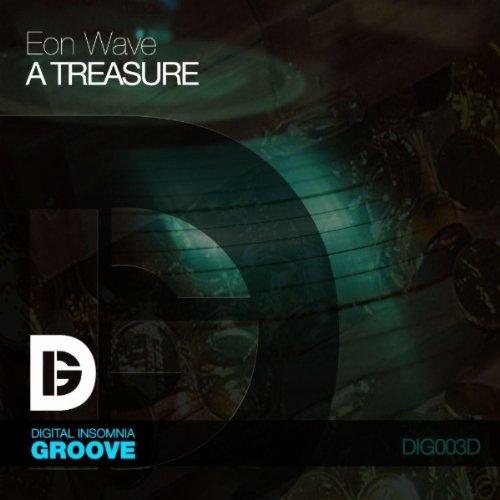Eon Wave A Treasure