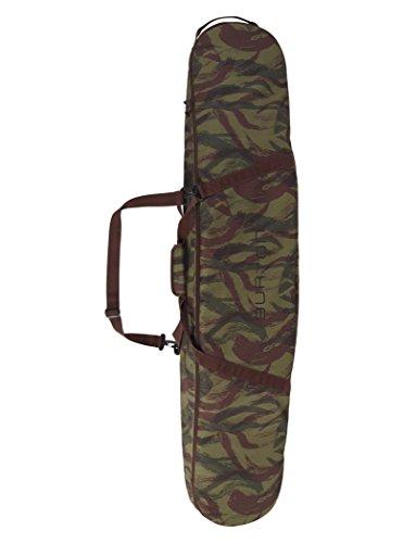 BURTON SPACE SACK Boardbag 2018 brushstroke camo, 156 (Camo Burton)