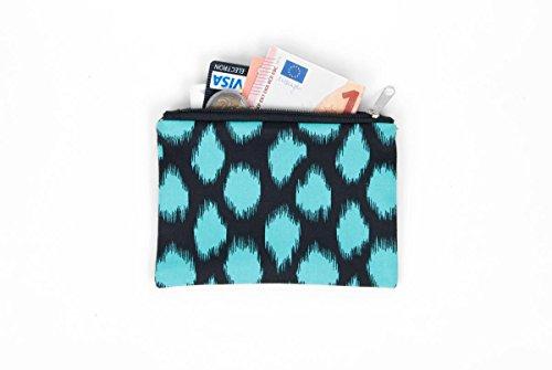 coin-purse-wallet-or-zipper-pouch-animal-fluor-135-x-10-cm