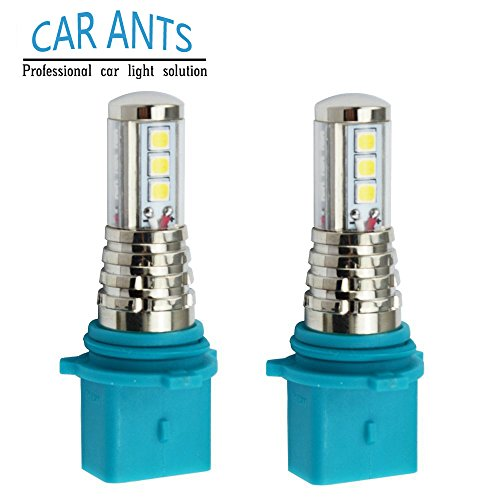 coche-hormigas-auto-partes-canbus-muy-brillante-lg-chips-p13w-ph16w-ph24wy-psx24w-psy24w-psx26w-pwy2