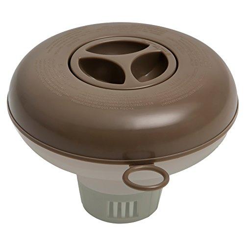 Intex 290420Chlorspender für Whirlpool