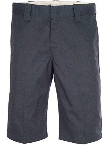 Dickies Herren Sport Shorts Streetwear Male Shorts Slim 13 Zoll Dark Navy