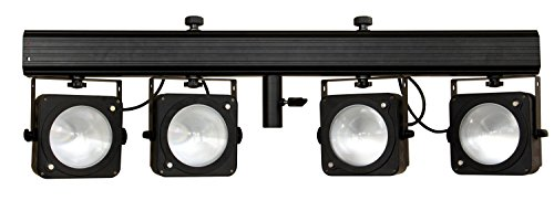 JB Systems  Lichtanlage LED COB-4 BAR -