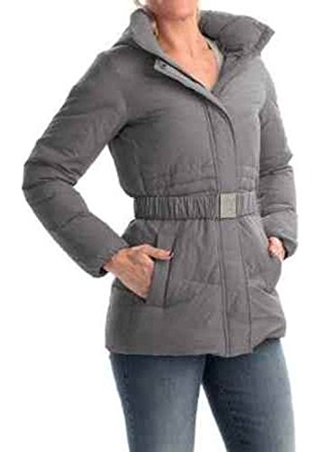 Timberland Mount Madison Mid Down Coat-550 Fill Power (For Women)
