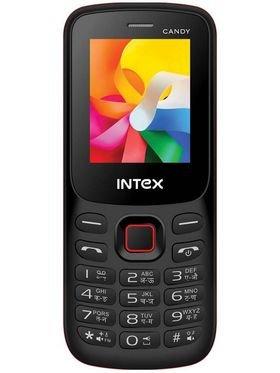 Intex Candy image