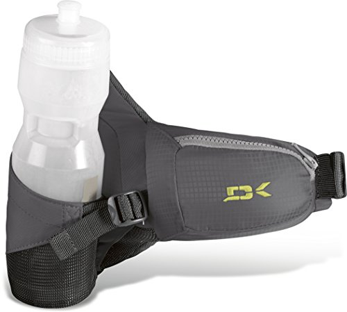 Kite Dakine Sweeper Waist Hydration Pack Charcoal