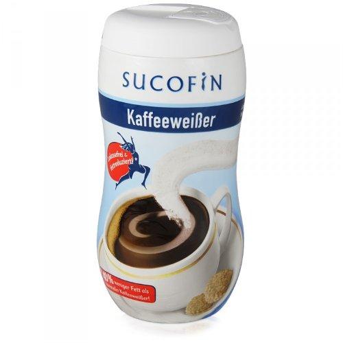 Sucofin Getränkepulver, 1er Pack (1 x 200 g)
