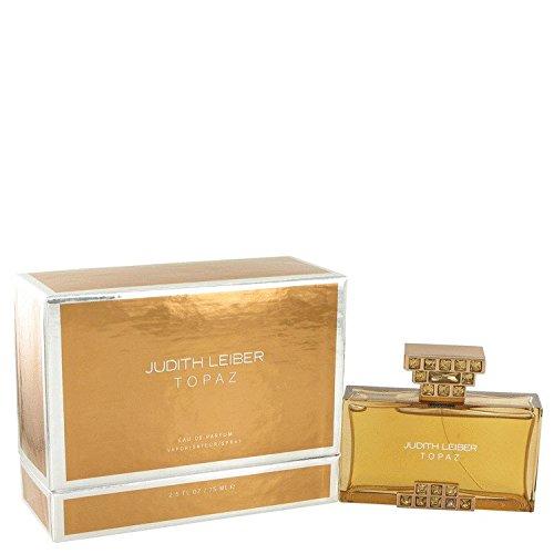 leiber-topaz-par-leiber-eau-de-parfum-en-flacon-vaporisateur-25-oz-70-ml