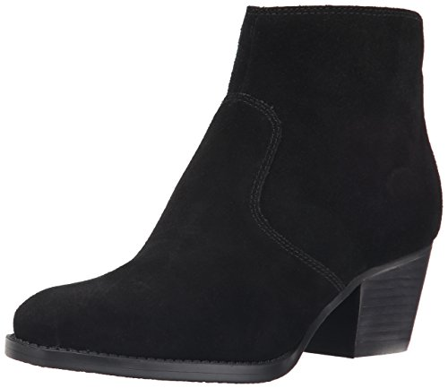 Nine West Bolt Donna US 6.5 Nero Stivaletto